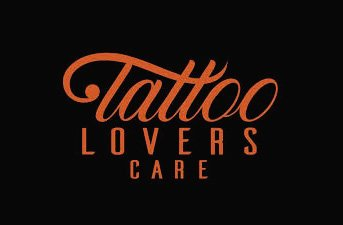 Tattoo Lovers Care