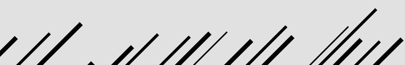 background line art