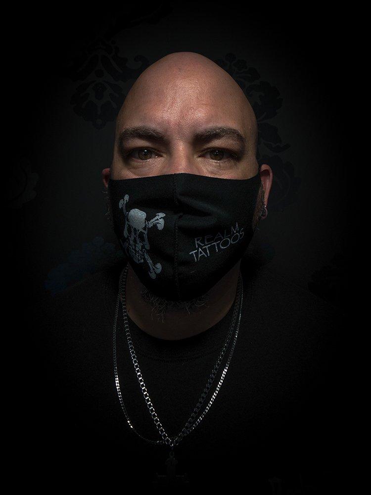 Flex Thee Piercer - Piercer - Headshot 02